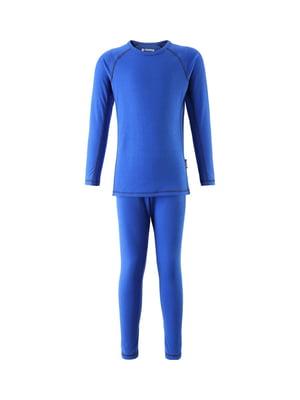Комплект термобілизни: кофта та штани   5330283