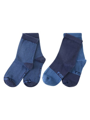 Набор носков (2 пары) | 5331427