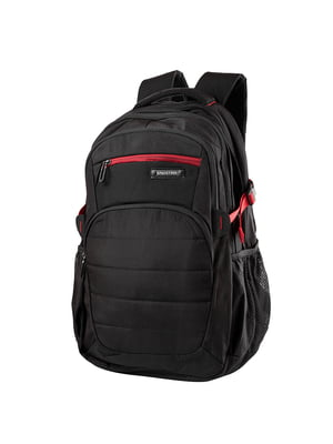 Рюкзак чорний   5337370