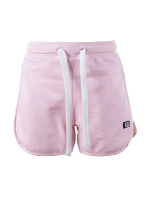 Шорти рожеві | 5327897