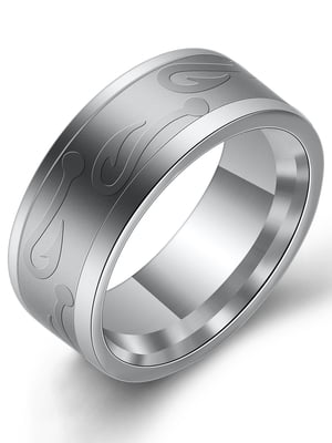 Кольцо | 5338764