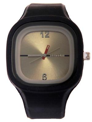 Годинник кварцовий | 5338945