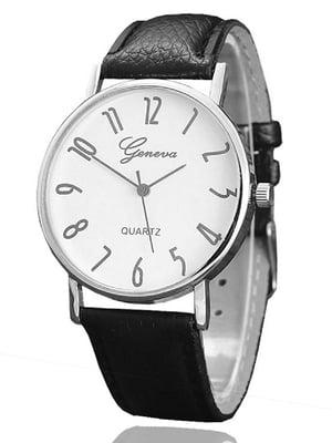 Часы кварцевые | 5338987