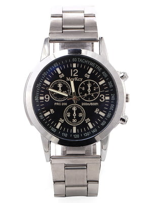 Часы кварцевые | 5339008