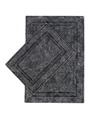 Коврик (60х90 см; 40х60 см) | 5339138