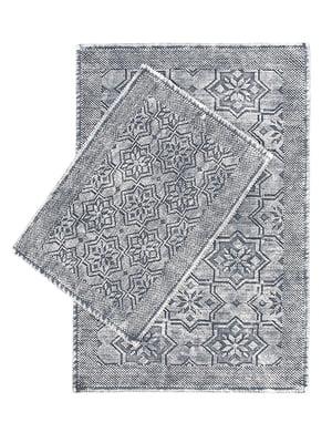 Килимок (60х90 см; 40х60 см)   5339145