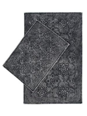 Килимок (60х90 см; 40х60 см)   5339146