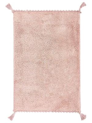 Килимок (70х110 см) | 5339166