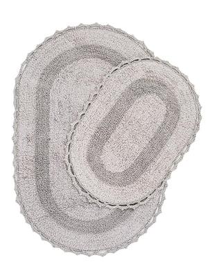 Коврик (60х90 см; 40х60 см) | 5339169