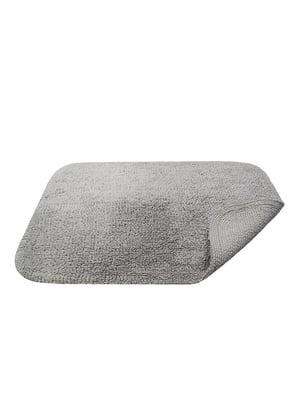 Коврик (40х60 см) | 5339181