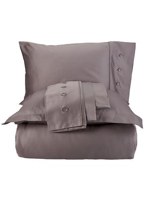 Комплект постельного белья   5339195