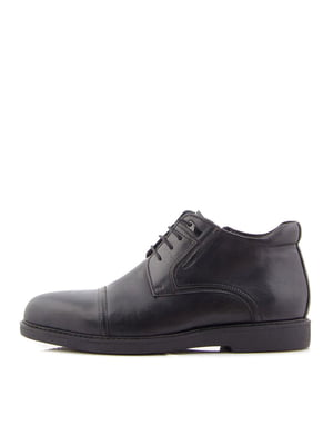 Ботинки черные | 5339866