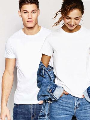 Набор футболок (2 шт.) | 5339972