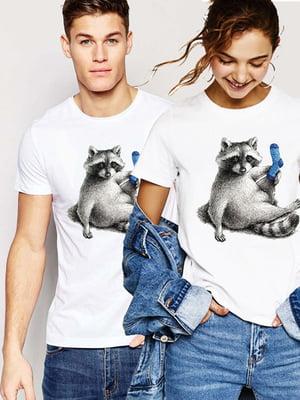 Набір футболок (2 шт.) | 5339973