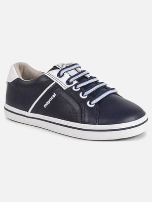 Туфли синие | 5327501