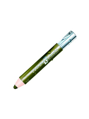 Тіні-олівець водостійкі — бронзове золото   5342004