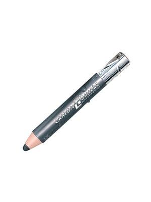 Тіні-олівець водостійкі — космічний | 5342009