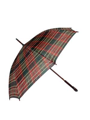 Зонт-трость полуавтомат | 5343470