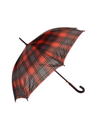 Зонт-трость полуавтомат | 5343472