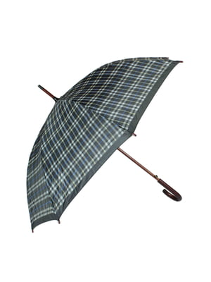 Зонт-трость полуавтомат | 5343473