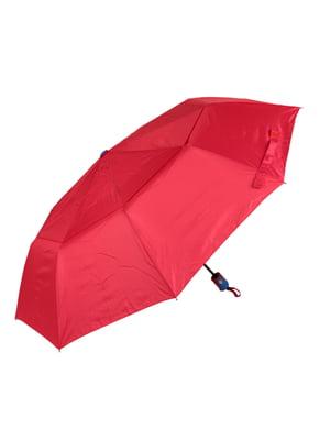 Зонт-полуавтомат | 5343604