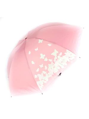 Зонт-автомат   5343755
