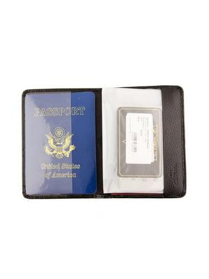 Обкладинка для паспорта і документів | 5344324