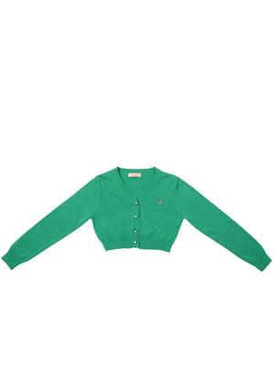 Болеро зелене   5345008