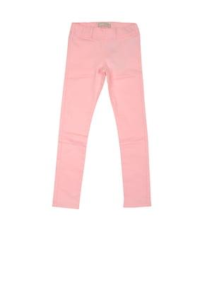 Джинси рожеві | 5344685