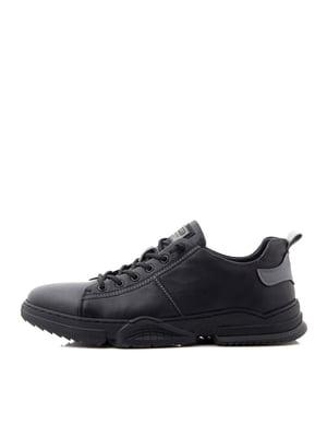 Туфлі чорні | 5346041