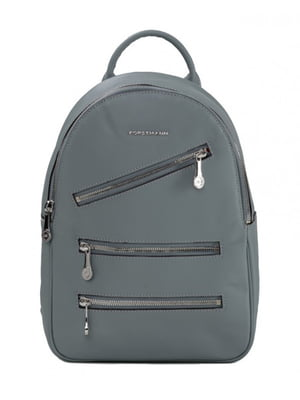 Рюкзак синий | 5346568