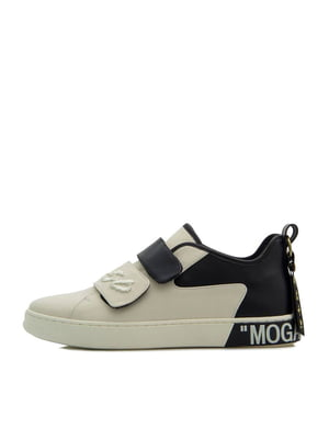 Кросівки білі | 5347269