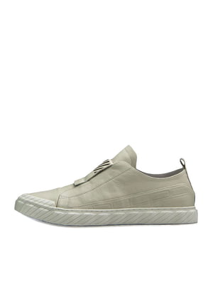Кросівки білі | 5347270