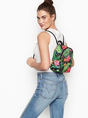 Рюкзак зелений | 5348183