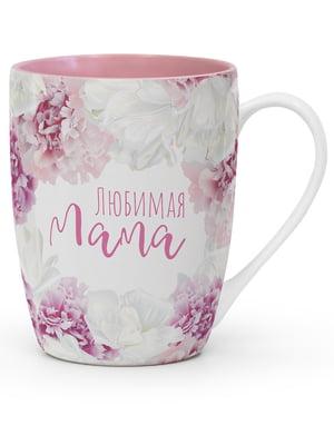 Чашка сувенирная | 5348047