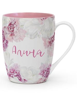 Чашка сувенирная   5348064