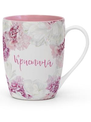 Чашка сувенирная | 5348088