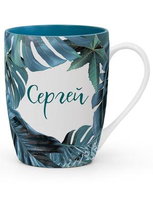 Чашка сувенирная   5348103