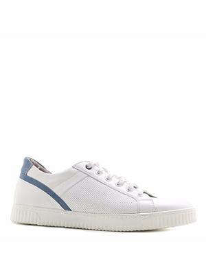 Туфли белые | 5348373