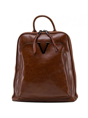 Рюкзак коричневый | 5346887