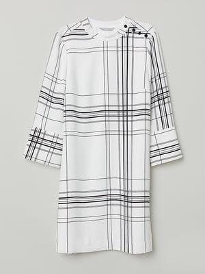 Платье белое | 5348789