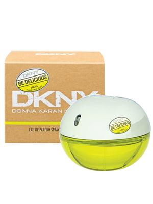 Парфумована вода - тестер (100 мл) - DKNY - 5348999