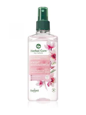 Тоник очищающий для лица «Цветок Миндаля» (200 мл) | 5349487