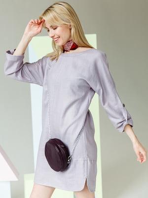 Блуза бузкова | 5349751
