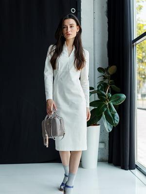 Сукня біла | 5349849