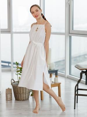 Сукня біла   5349853