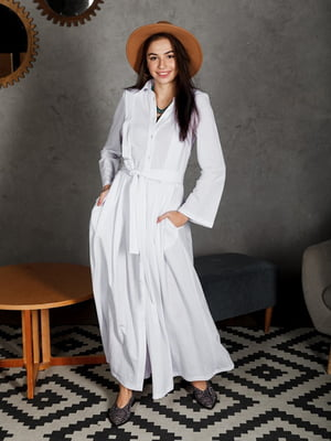 Сукня біла   5349857