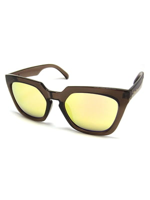 Очки солнцезащитные | 5350012