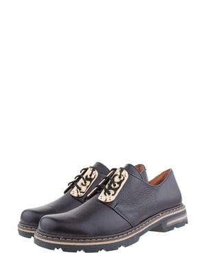 Туфли бордовые | 5350211