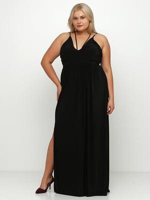 Сукня чорна   5350453